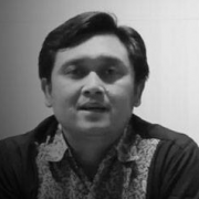 H. Fikri Habibi, S.H., M.H.