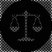justice - Yayasan Satu Keadilan