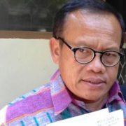 sugeng teguh santoso - Yayasan Satu Keadilan