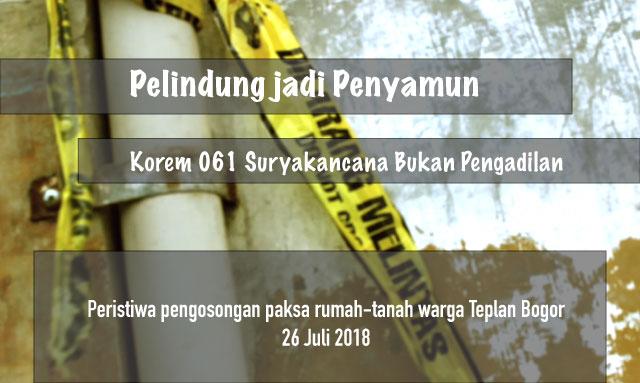 Cover_Video_Teplan - Yayasan Satu Keadilan