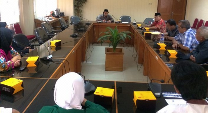 Teplan - DPRD Kota Bogor.2 - Yayasan Satu Keadilan