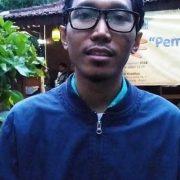 Roy Murthado - Hari Tolernasi Internasinal - Yayasan Satu Keadilan