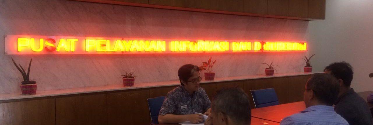 release Teplan - 29019.01 - Yayasan Satu Keadilan