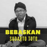 YSK-BEBASKAN SUDARTO TOTO